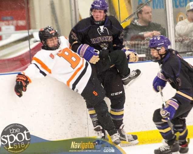 beth-cba hockey-5743