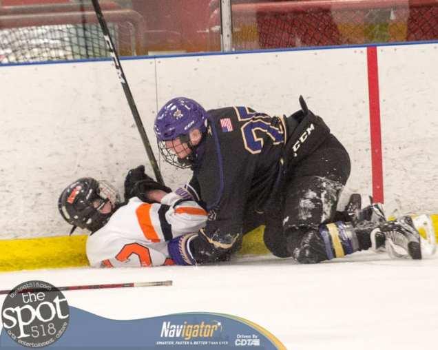 beth-cba hockey-5873