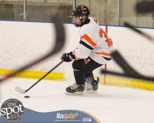 beth-cba hockey-5986
