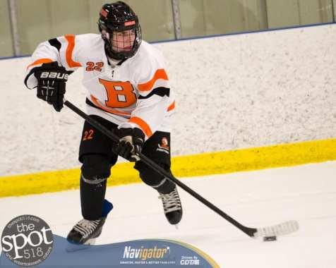 beth-cba hockey-6000