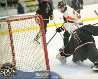 beth-cba hockey-6226
