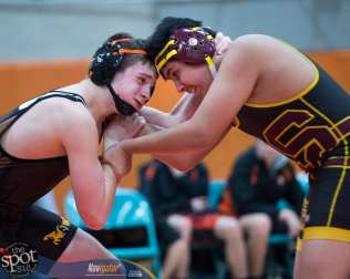 beth-col wrestling-7656