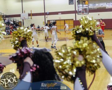 Colonie-G'land hoops-1670