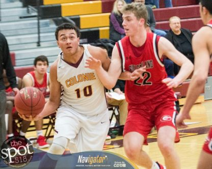 Colonie-G'land hoops-4393