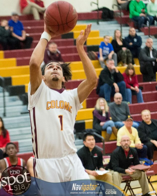 Colonie-G'land hoops-4429