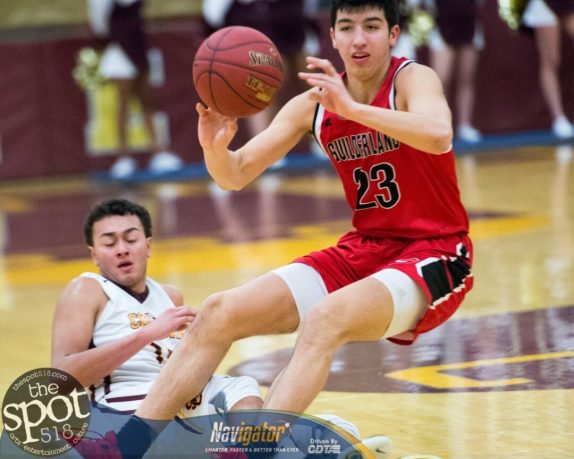 Colonie-G'land hoops-5048