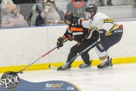 beth-SC hockey-1740
