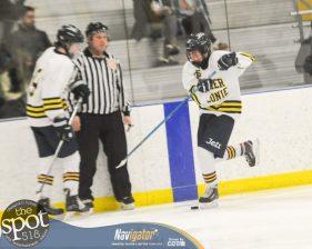 beth-SC hockey-1771