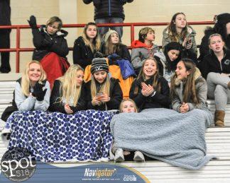 beth-SC hockey-1804