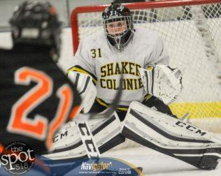 beth-SC hockey-2034