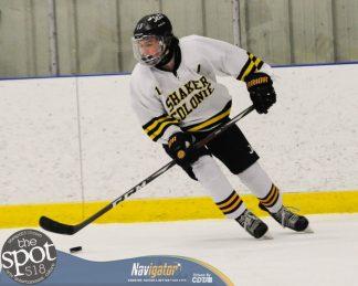beth-SC hockey-2071