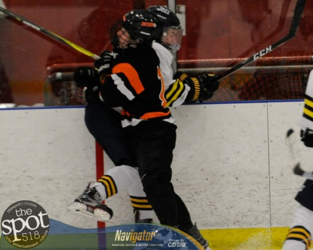 beth-SC hockey-2183