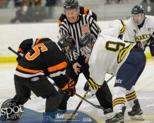 beth-SC hockey-2229