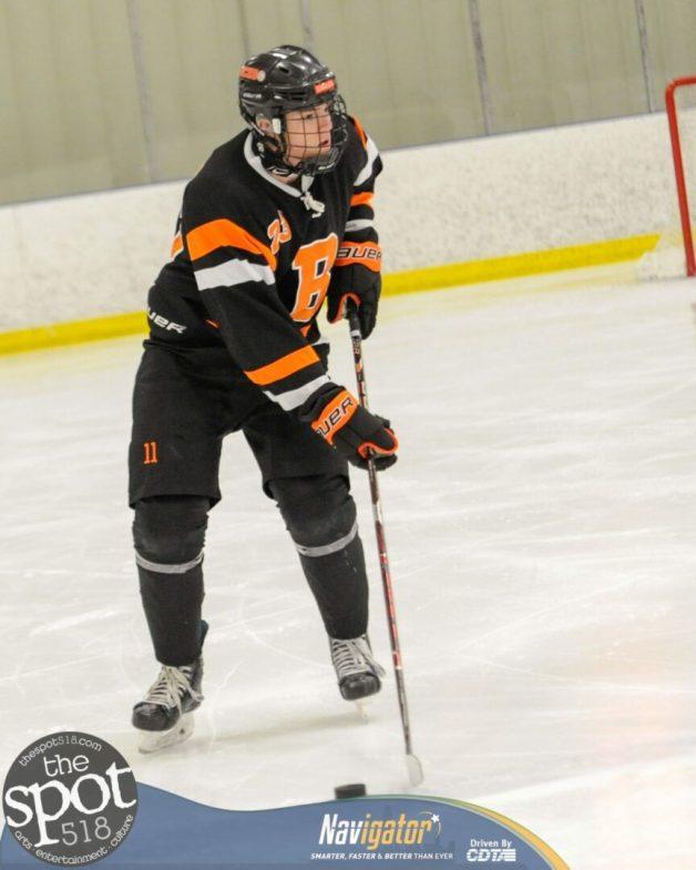 beth-SC hockey-2241