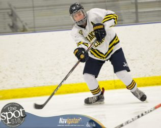 beth-SC hockey-2398