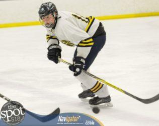 beth-SC hockey-2610