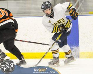 beth-SC hockey-2857
