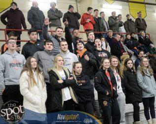 beth-SC hockey-6325