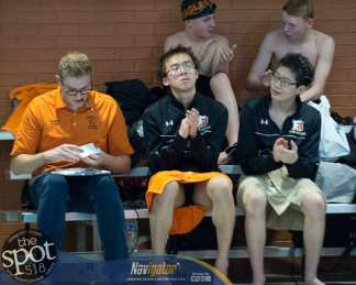 beth-shaker swim-8065