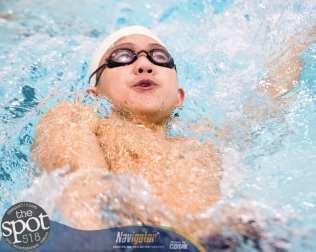 beth-shaker swim-9052