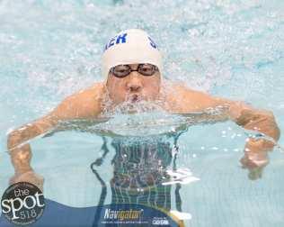 beth-shaker swim-9135