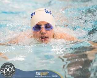 beth-shaker swim-9175