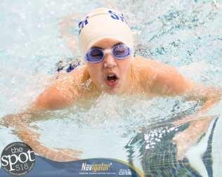beth-shaker swim-9182