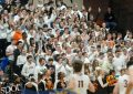 SPOTTED: The Eagles beat Toga to remain undefeated (UPDATED w/story)