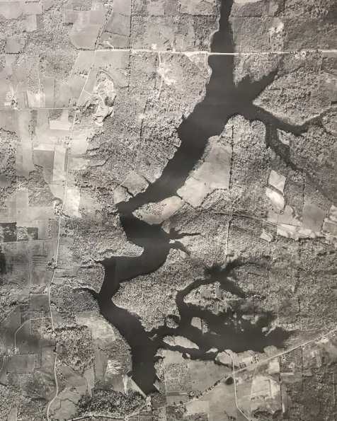 latham water web-4163
