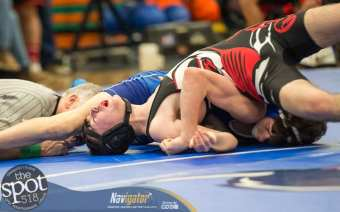 shaker guilderland wreslting-0117