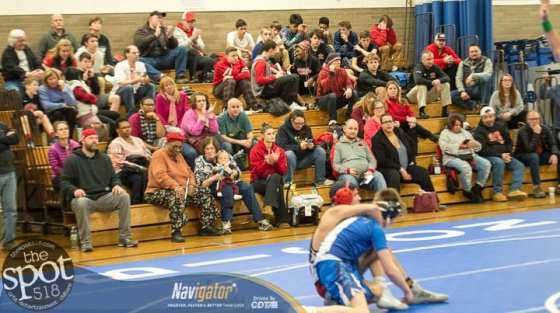 shaker guilderland wreslting-0671