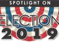 Accelerated election calendar presents challenges