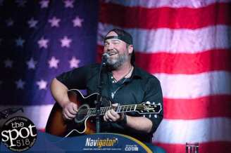 LEE BRICE (11 of 12)