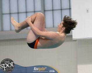 beth-RCS swim-2367