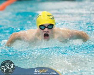 beth-RCS swim-2556