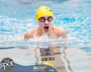 beth-RCS swim-3152