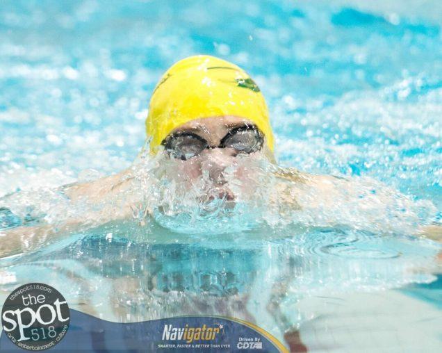 beth-RCS swim-3157