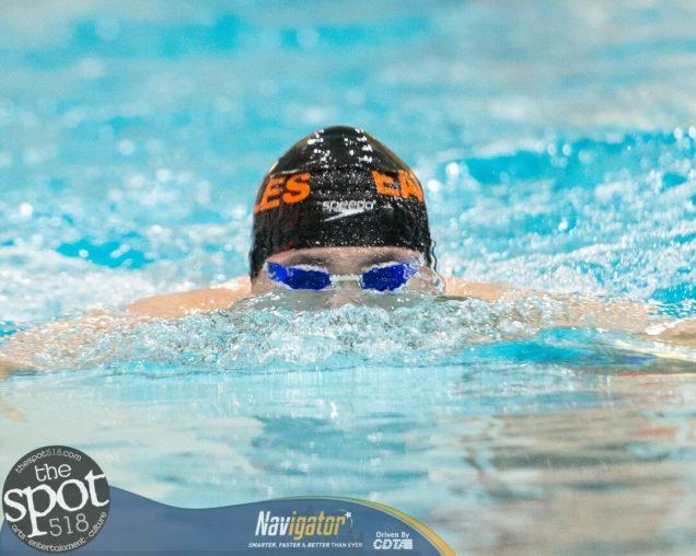 beth-RCS swim-3199