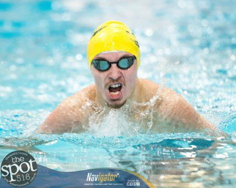 beth-RCS swim-3249