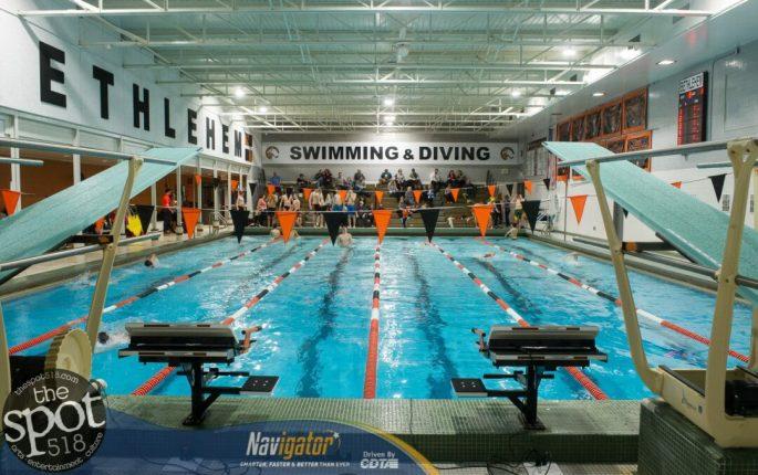 beth-RCS swim-7137