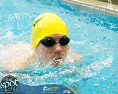 beth-RCS swim-7179