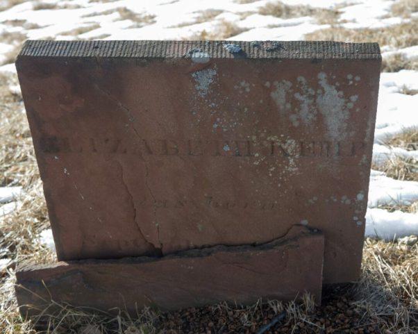 cemetery web-9588