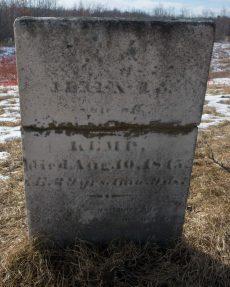 cemetery web-9610