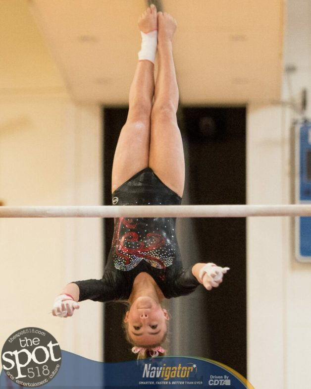 gym sectionals-0031