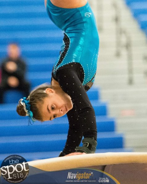 gym sectionals-0300