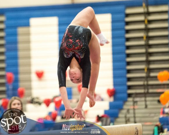 gym sectionals-0576