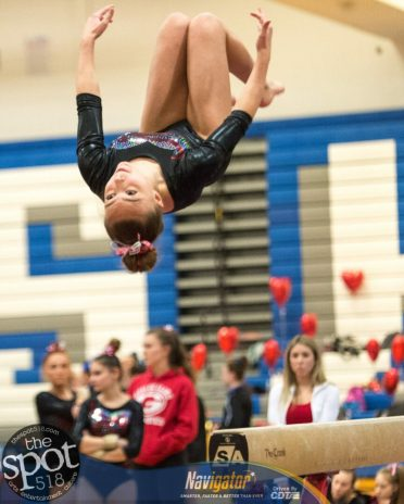gym sectionals-0599