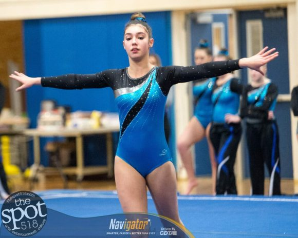 gym sectionals-9168