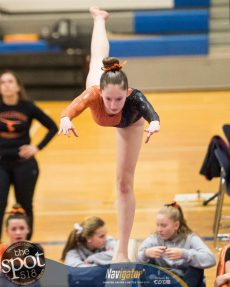 gym sectionals-9262