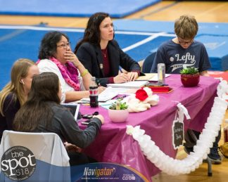 gym sectionals-9298